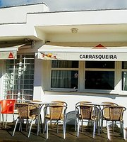 Snack Bar Carrasqueira