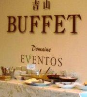 Yoshiyama Buffet