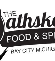 Rathskeller Food & Spirits