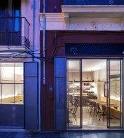 Refugio - Restaurante del Carmen