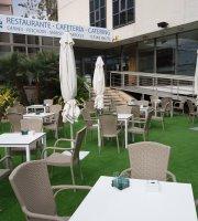 Restaurante El Palau