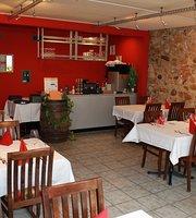 Restaurant Bauleuten