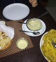 Nahargarh Palace Hotel & Restaurant