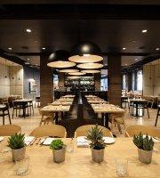 Smith Restaurant