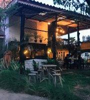 SAYA Cafe' & Restaurant