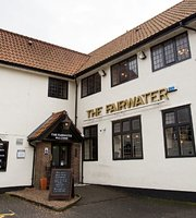 The Fairwater Pub