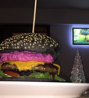 Burger House Óbuda