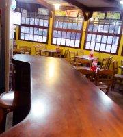 Bar de L'Avenue