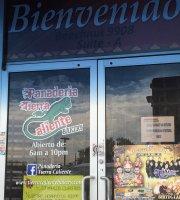 Panaderia Bakery Tierra Caliente