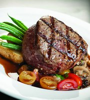 Johnny's Italian Steakhouse - West Chester