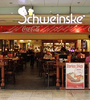 Schweinske in Köln