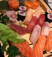 Yaki Sushi Fusion Restaurant