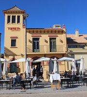 Los 10 Mejores Restaurantes Cerca De Casa Patacona