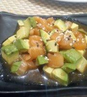 Lai Fusion Food