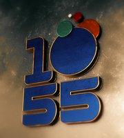 Le 1055