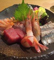 Shutoku Zen 4-Goten