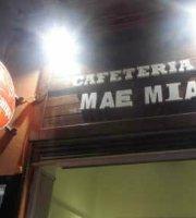 Cafeteria Mae Mia