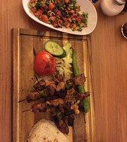 Troja Cafe & Restaurant