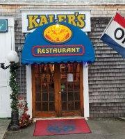 Kaler's