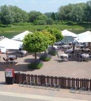 Restaurant De Leeuwerik Maaseik