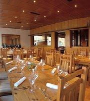 Schmidener Eintracht Lodge Reviews Fellbach Germany Tripadvisor