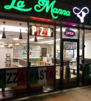 LaManna Pizza