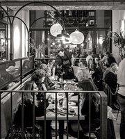 DAY Foodbar Amstelveen