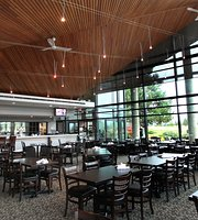 Lakeside Grill at Mayfair Lakes