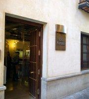 Casa Parranda