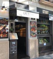 Braseria Cal Ramon