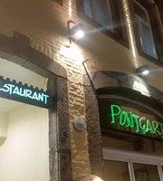 Pontgarten