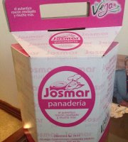 Panaderia Josmar