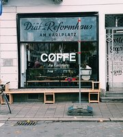 Das Coffe