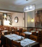 Restaurante Churrasqueira Jolibela