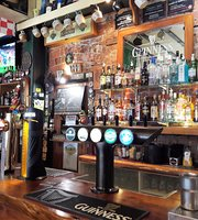 Murray's Irish bar
