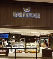 Herb N' Kitchen