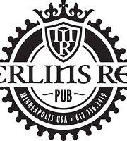 Merlins Rest