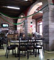 Mi Tierra Restaurante Bar