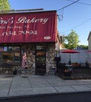 D'Orsi's Bakery