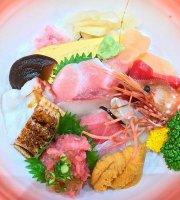 Yu Sushi Bypass
