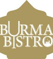 Burma Bistro