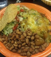 El Patron North