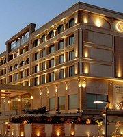 THE 10 CLOSEST Hotels to OYO Rooms Vashi, Navi Mumbai