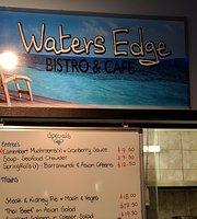 Water's Edge Bistro