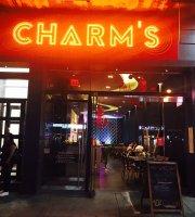 Charm's