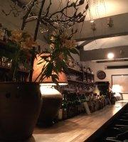 Onoda Bar
