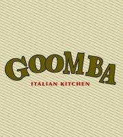 Goomba Kfar Saba