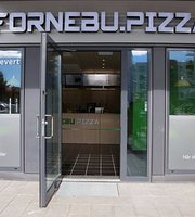 Fornebu Pizza