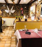 Caravaggio Italian Restaurant & Pizza
