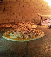 Ristorante Pizzeria Al Caminetto